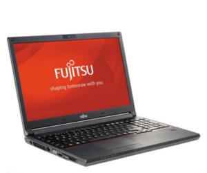 0fbe8edff83 Kasutatud sülearvutid - Hea valik & soodne hind - 1it.ee