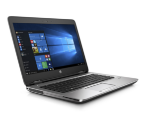1d32344434b Kasutatud sülearvutid - Hea valik & soodne hind - 1it.ee